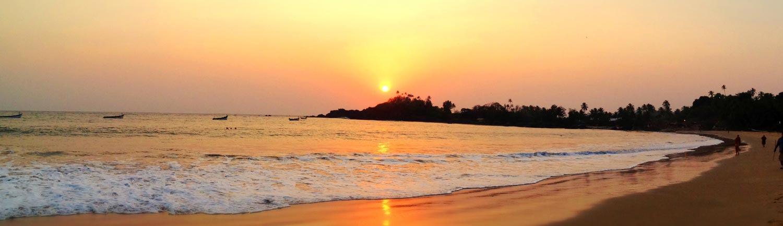 Patnem_Beach